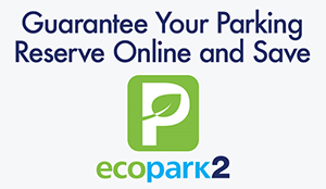 ecopark coupon header