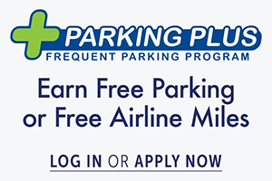 new-parking-plus