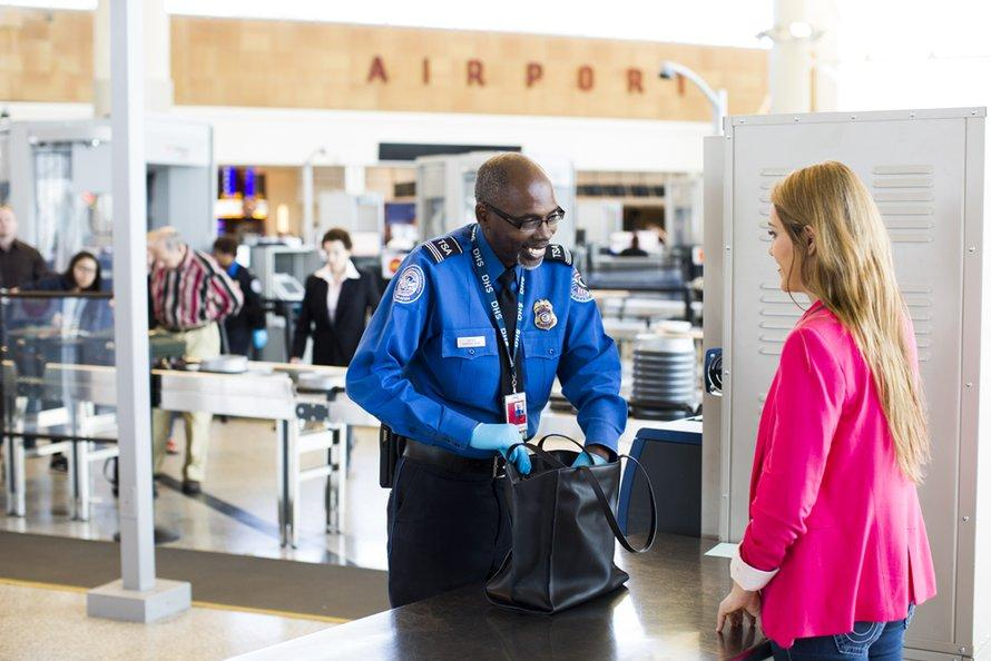 Changes to Hours of Operations for Houston Airports Services